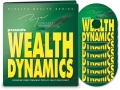Wealth Dynamics 6CD set (DOWNLOAD)