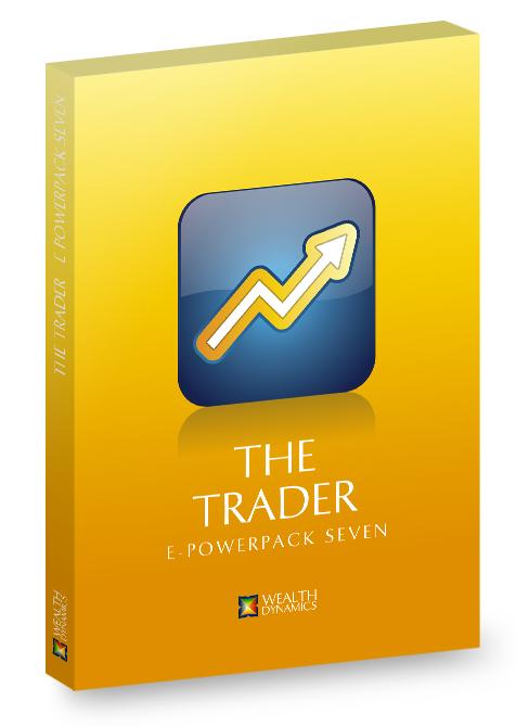 ePowerPack #7 - Trader