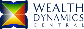 Wealth Dynamics Central