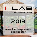 iLAB Incubator Bali 2013