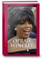 Oprah Winfrey: A Biography