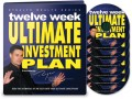 12 Week Ultimate Investment Plan (6CD Set)