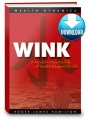 Wink | eBook (pdf)
