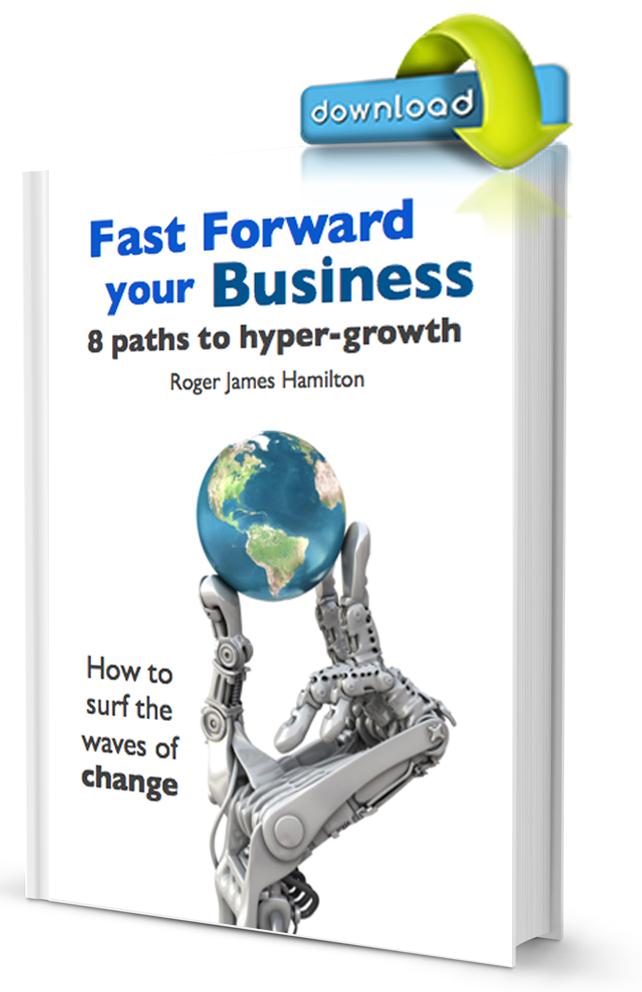 the global entrepreneur 3rd edition pdf