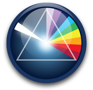 spectrum_test_icon.jpg