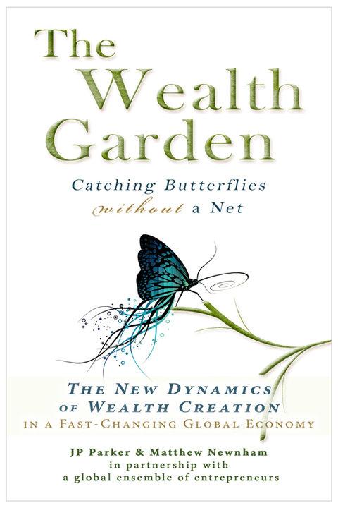 wealth_garden_cover.jpg