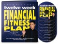 12 Week Financial Fitness Plan (DOWNLOAD)