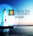 Wealth Dynamics Eguide - FREE